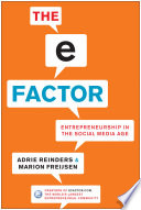 The E Factor