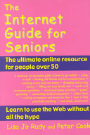 The Internet Guide for Seniors