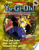 Pojo's Unofficial Guide to Yu-Gi-Oh!