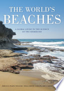 The World s Beaches Book