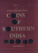 Coins of Southern India