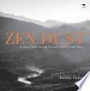 Zen Dust Pdf/ePub eBook