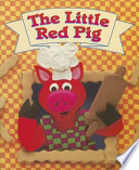 The Little Red Pig