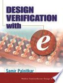 Design Verification with E