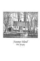Summer Island Book PDF