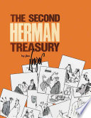 The Second Herman Treasury