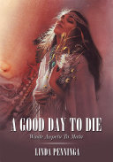 Pdf A Good Day To Die Telecharger