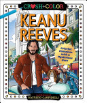 Crush and Color  Keanu Reeves