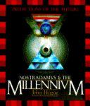 Nostradamus   the Millennium
