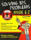 Solving IRS Problems Made E Z