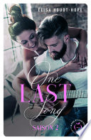 The Last Song Pdf/ePub eBook