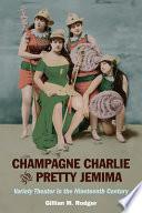 Charlie And Charm [Pdf/ePub] eBook