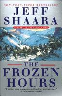 The Frozen Hours Pdf/ePub eBook