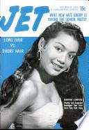 21 okt 1954