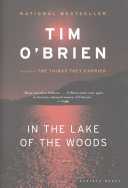 In the Lake of the Woods Pdf/ePub eBook