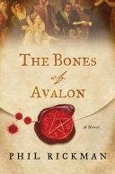 Pdf The Bones of Avalon