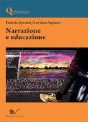 Narrazione e educazione