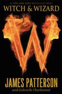 Witch & Wizard [Pdf/ePub] eBook