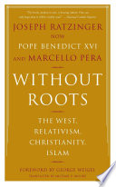 Without Roots