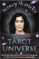 Nancy Shavick s Tarot Universe