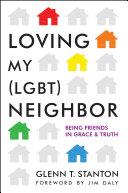 Loving My  LGBT  Neighbor