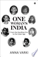 One Woman   s India