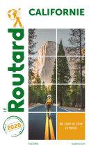 Pdf Guide du Routard Californie 2020 Telecharger