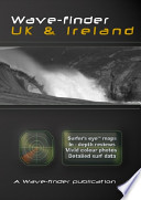 Wave-Finder UK & Ireland