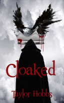 Pdf Cloaked