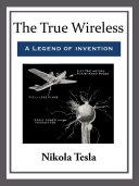 The True Wireless [Pdf/ePub] eBook