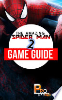 Spider Game Pdf [Pdf/ePub] eBook