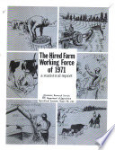 The Hired Farm Working Force
