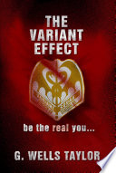 Download The Variant Effect Epub