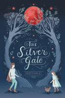 The Silver Gate Pdf/ePub eBook