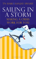Sailing Through a Storm