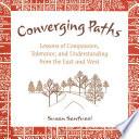 Converging Paths