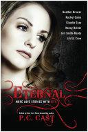 Eternal ebook