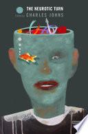 The Neurotic Turn Book