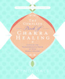 Pdf The Complete Book of Chakra Healing