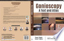 Gonioscopy  A Text and Atlas