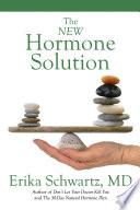 The New Hormone Solution Book PDF