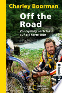 Off the Road