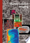 Microcirculation Imaging Book