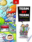 Term By Term Book 5 Term 3