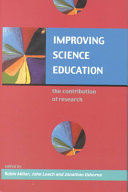 Improving Science Education