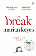 The Break Pdf/ePub eBook