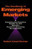 The Handbook of Emerging Markets
