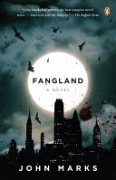 Fangland Pdf/ePub eBook