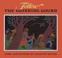 Follow the Drinking Gourd Pdf/ePub eBook