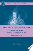 The Face Of Queenship